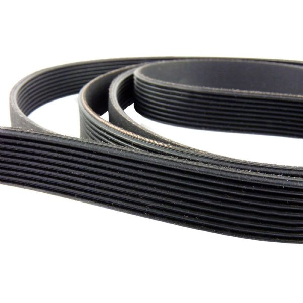 Beko Replacement Tumble Dryer Drum Drive Belt 1967 9PHE 2953240100